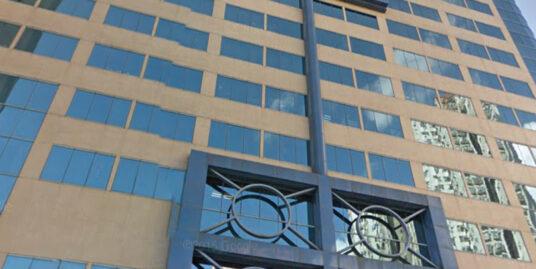 Regent Centre Block A 21/F 8-9